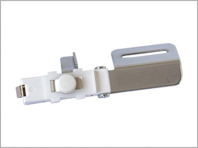 aparelho aplicacao elastico largo 795817106