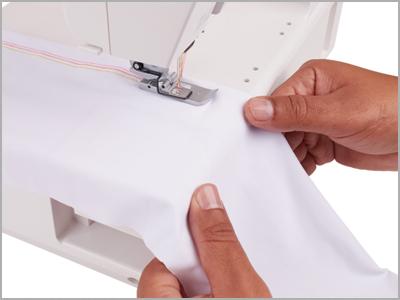 costuras de moda praia e tecidos com elasticidade 2000cpx