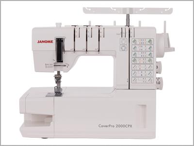Novo design em linhas retas da máquina galoneira 2000CPX